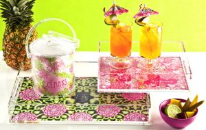 Lilly_Home collection.jpg