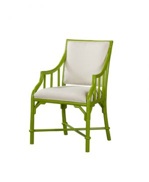 Seagate Arm Chair - Lilly Pulitzer Home By HFI Brands.jpg