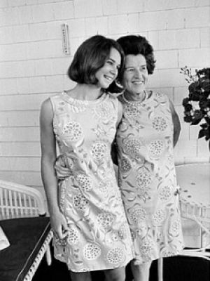 kennedys in lilly p - via myLusciousLife.com.jpg