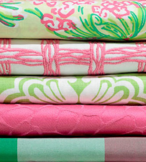 lilly pulitzer fabric collection.png