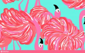 lilly pulitzer prints - Luscious Life decor fashion blog.jpg