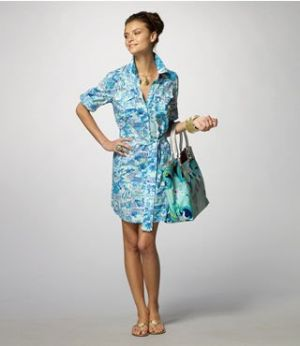 lilly pulitzer toile eliot - via myLusciousLife.com.jpg