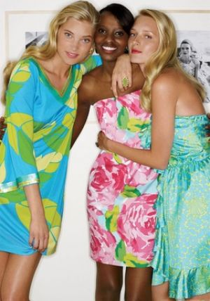 lilly-pulitzer-blog-post- - via myLusciousLife.com.jpg
