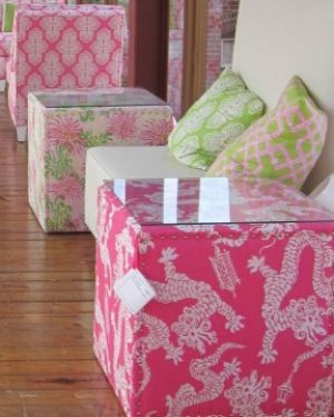 lilly-pulitzer-furniture-dovecote-decor 2.jpg