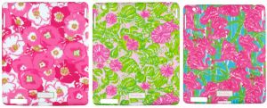 lilly-pulitzer-ipad-2-cases-spring-2012.jpg