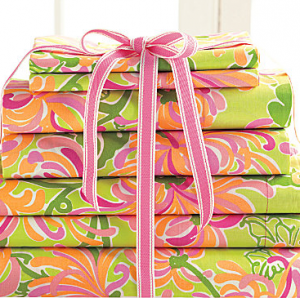 lilly_pulitzer_sheets - via myLusciousLife.com.png