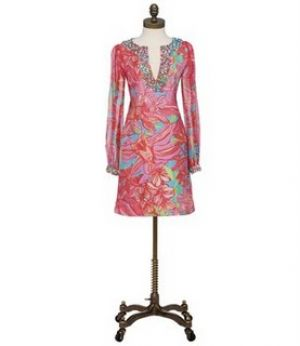 lilly_seamus dress - via myLusciousLife.com.jpg