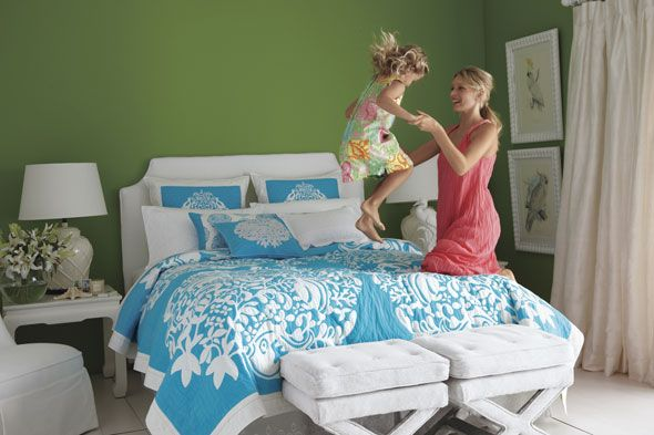 lilly home - via myLusciousLife.com.jpg