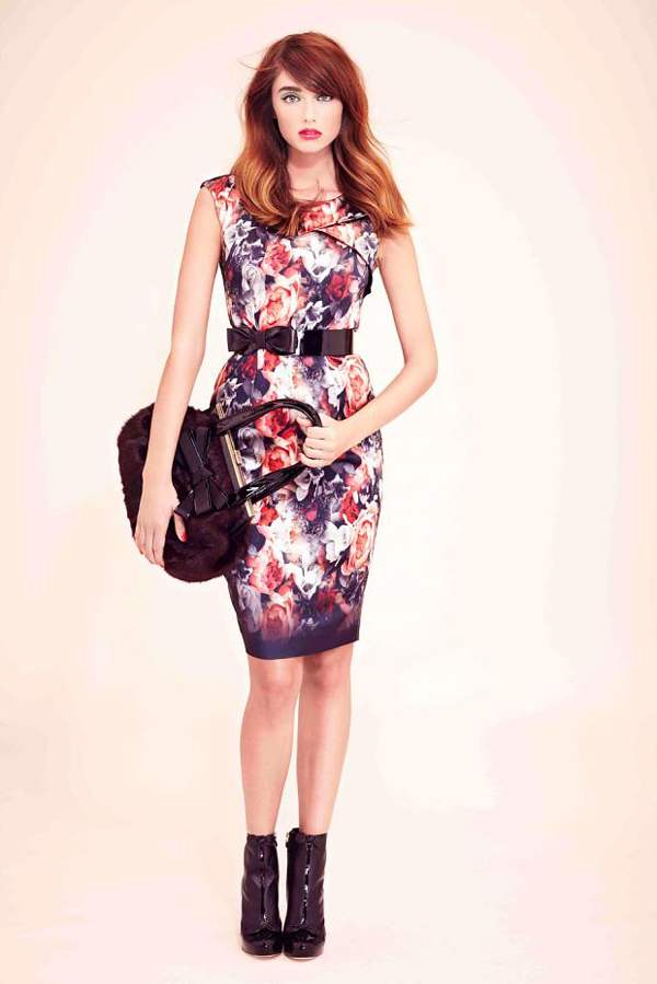 Alannah Hill Clothing - Shoes Online THE 62