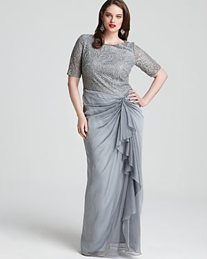 plus size evening wear queensland - long dresses online