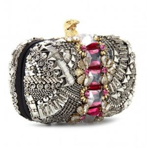 EMILIO PUCCI STUD AND JEWEL EMBELLISHED BOX CLUTCH.jpg