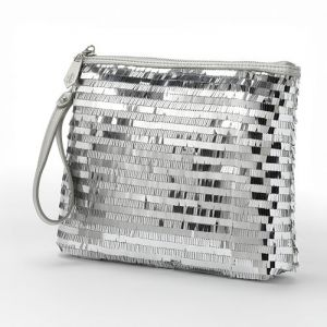 Jennifer Lopez Joyce Fringed Sequins Clutch.jpg
