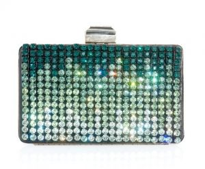 lanvin Great Gatsby clutch bags EMERALD.jpg