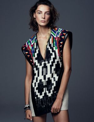 daria-werbowy-for-vogue-ukraine-march-2013-by-steven-pan-3.jpg