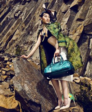 sun-ting-by-man-tsang-for-marie-claire-hong-kong-april-2013-1.jpg