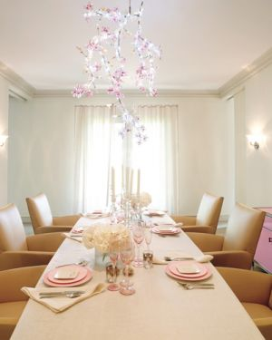 Gwyneth Hamptons - Tord Boontje for Swarovski Crystal Palace Blossom Chandelier.jpg