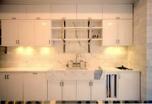 Gwyneth Paltrow - Manhattan loft - Kitchen - design by Roman and Williams1.jpg
