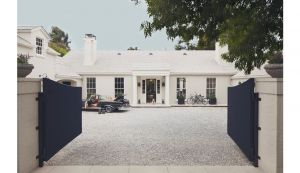 Exterior of the Windsor Smith designed home purchased by Gwyneth Paltrow.jpg