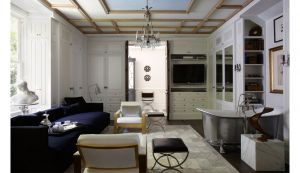 Inside the Windsor Smith designed home purchased by Gwyneth Paltrow2.jpg