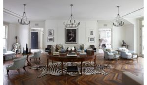 Inside the Windsor Smith designed home purchased by Gwyneth Paltrow5.jpg