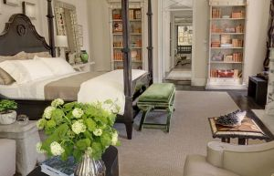 gwyneth paltrow chris martin new los angeles - bedroom.jpg