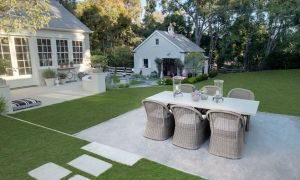 gwyneth paltrow chris martin new los angeles home - garden.jpg