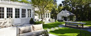 gwyneth paltrow chris martin new los angeles home9.jpg