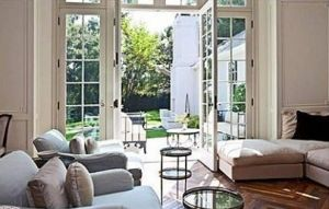 paltrow-french-doors-new home in Mandeville Canyon Los Angeles.jpg