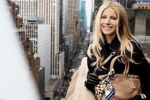 Gwyneth-Paltrow-for-Coach-Fall-Winter-2011-Ad-Campaign-120911-1.jpg