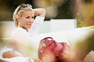 Gwyneth-Paltrow_s-New-Coach-Adverts.jpg