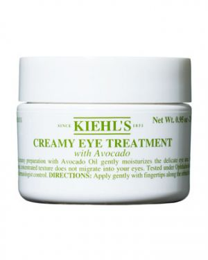 Kiehls Since 1851 Creamy Eye Treatment with Avocado.jpg