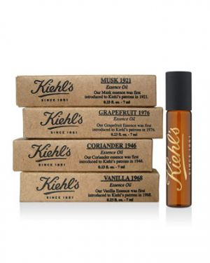 Kiehls Since 1851 Essence Oil.jpg