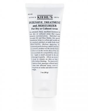 Kiehls Since 1851 Intensive Treatment and Moisturizer for Dry & Callused Areas.jpg