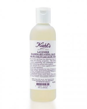 Kiehls Since 1851 Lavender Foaming-Relaxing Bath.jpg