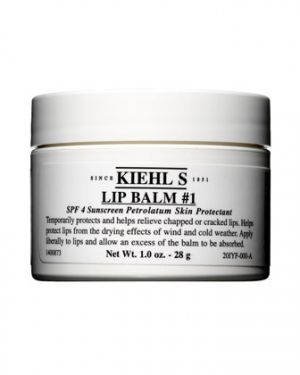 Kiehls Since 1851 Lip Balm no 1.jpg