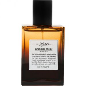 Kiehls Since 1851 Musk Eau De Toilette Spray.jpg