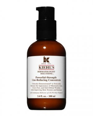 Kiehls Since 1851 Powerful-Strength Line-Reducing Concentrate.jpg