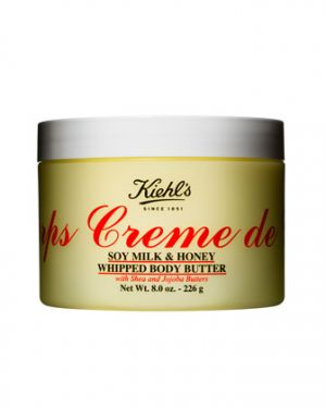 Kiehls Since 1851 Whipped Creme de Corps Body Butter.jpg