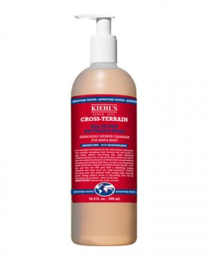Kiehls- Since 1851, Inc. Cross-Terrain All-In-One Refueling Wash.jpg