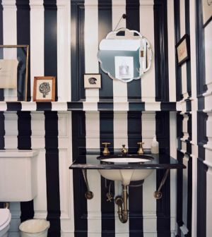 Ideas for black and white design - black-and-white-bathroom.jpg