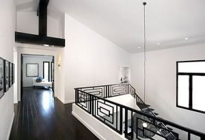 black-white-style-contemporary-home-design-via Luscious Life decor blog.jpg