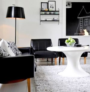 black_white_interior_highway_design-black and white interiors.jpg