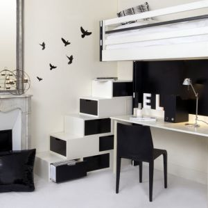 practical-furniture-for-black-and-white-interior-design-by-espace-loggia-black and white interiors.jpg