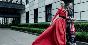 Carolina Herrera Fall 2012 Campaign1.jpg