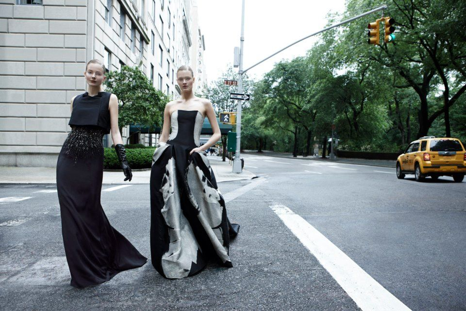 Carolina Herrera Fall 2012 Campaign4.jpg