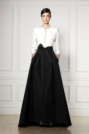Carolina Herrera 2012 Night Collection.jpg