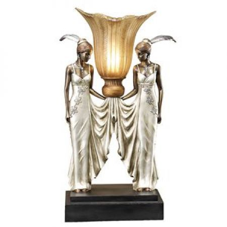 Design Toscano PD331 Deco Peacock Maidens Illuminated Statue Table Lamp.jpg