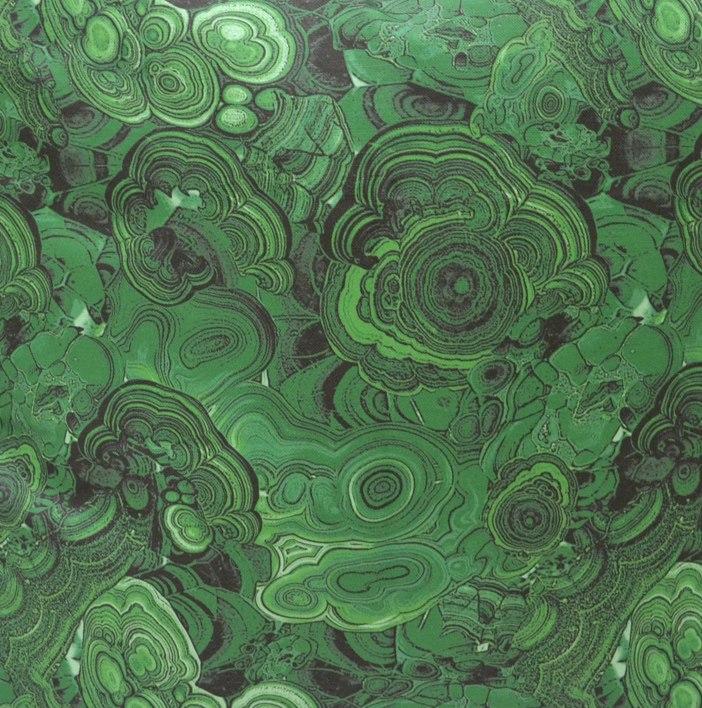 how to wear green onyx stone
