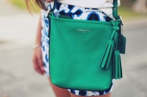 images of green - green coach bag.jpg
