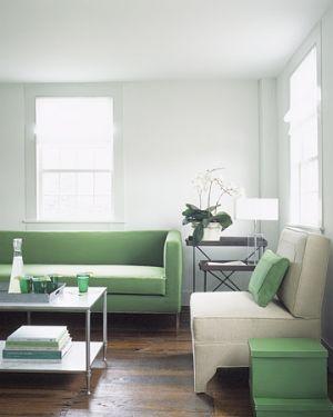modern-green_martha-stewart-living.jpg